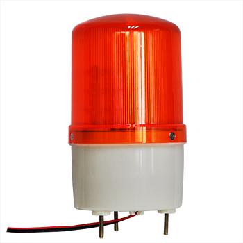 lte5099led多频闪警示灯