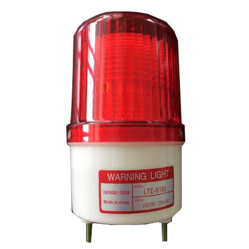 lte-5103led警示灯